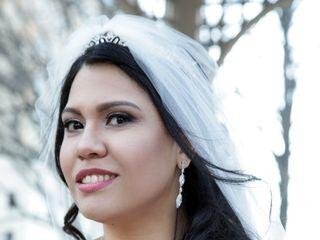 Beautiful Brides by Vesta 4