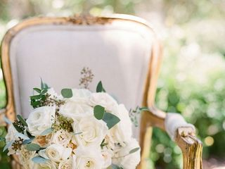Stems Floral Design + Event Styling 4