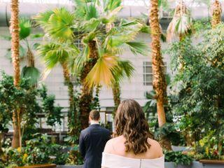 Something Profound Weddings 4