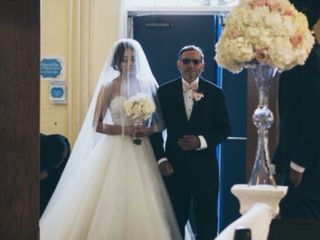 Weddings & Events Galour 3
