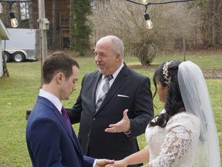My West Michigan Wedding 6