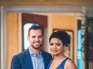Nina Marie Weddings 3