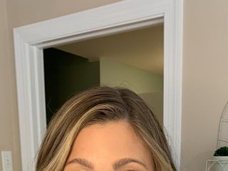 MakeupbySAC LLC 7