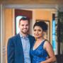 Nina Marie Weddings 7