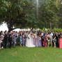 Luana Events 11