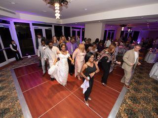 Complete Weddings Events Reviews Fort Lauderdale Fl 60 Reviews