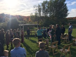 FALL In Love Events 1