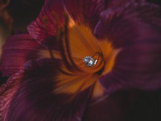 Eugene Novar Photography 1