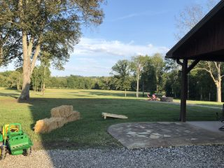 Covey Creek Farm 4