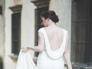 a&bé bridal shop 7
