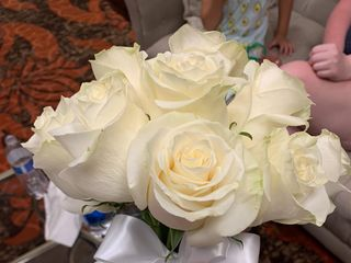 Blooming Bouquets 2