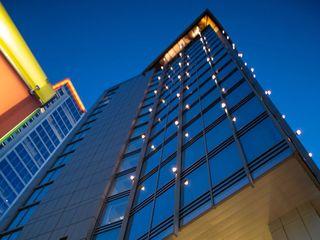 Kimpton Tryon Park Hotel 2