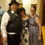 Wedding Dress Fantasy (Couture De Bride) 16