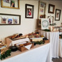 Good Food Events + Catering  9