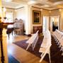 Grant Humphreys Mansion 6