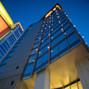 Kimpton Tryon Park Hotel 9