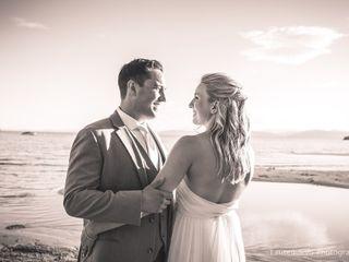 Lauren Sivo Photography 4