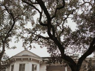 The Allan House 5