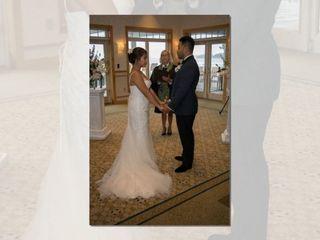 Weddings By Design 6