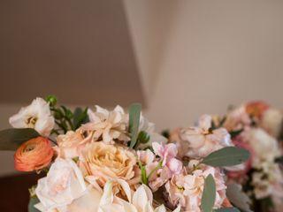 cameron & fairbanks floral design 1