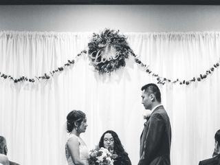 San Antonio Wedding Professionals 7