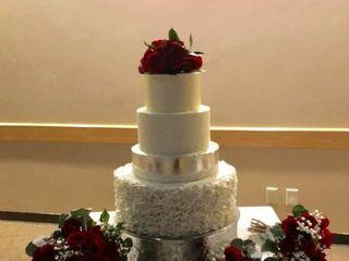 Cake Me Away 3