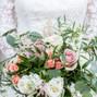 Radebaugh Florist & Greenhouses 35