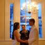 With This Ring I Thee Wedd Ceremonies, LLC 13