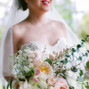 Lulu's Lei + Bouquets 10