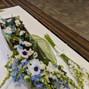 The Modest Florist 3