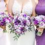 JP Wedding Flowers 10
