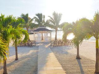 Isla Del Sol Yacht & Country Club 2