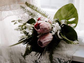 Marsha Marie Floral 4