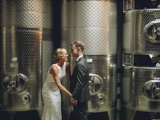 Brooklyn Winery 5