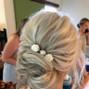 Mindy Orsak Hair & Makeup Design 6
