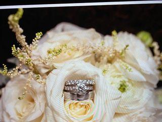 Mervis Diamond Importers 1