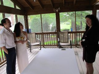 LoveLoy Marriages & Mediation 2