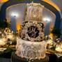 C+M Contemporary Master Cake Designers 18