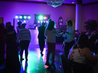 Enchantment DJ & Photo-booth Services 1