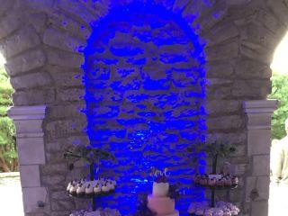 Cincy Lighting Services 3