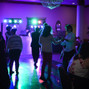 Enchantment DJ & Photo-booth Services 4