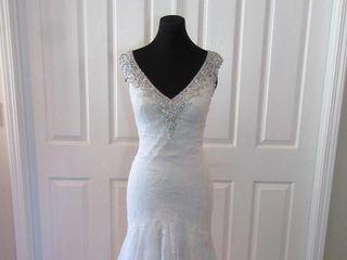 The Last Minute Bride 5