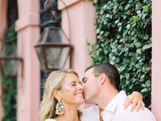 Aaron and Jillian Photography 7