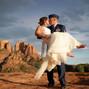 Sedona Elopement Weddings 11
