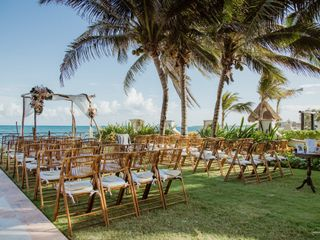 Mango Weddings & Events 5