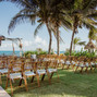 Mango Weddings & Events 12