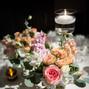 X-Quisite Flowers & Events, Inc. 21