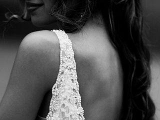 White Diamond Photography 2