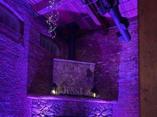 1620 Winery & Wine Bar 5