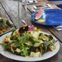 Roxana Amezquita – Servicios Gastronomicos 10